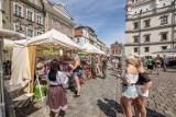 Imprezy w weekend w Poznaniu. Sprawdź najciekawsze imprezy plenerowe i inne wydarzenia! [3-5 lipca 2020]