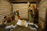 O której pasterki w kościołach w powiecie wągrowieckim?