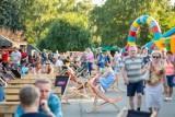 Weekend pełen atrakcji w Parku Sieleckim. Food trucki, eko piknik i śmieciarka Miecia. Warto będzie wybrać się do Sosnowca