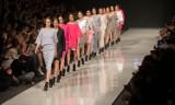 Jesienią nie będzie Fashion Week w Łodzi. Kolejna impreza modowa dopiero na wiosnę