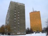 Tak Poltegor znikał z krajobrazu Wrocławia [ZDJĘCIA]