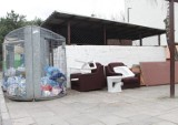 Radni SLD we Włocławku chcą, by obniżyć stawkę za śmieci. Jest interpelacja do prezydenta [wideo]