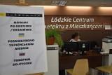 Urząd chce ściągać ukraińskie rodziny, aby zamieszkały w Łodzi