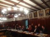 Inwestujemy na maksa - czyli budżet Pleszewa na 2012 rok