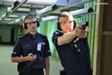 Patrol Roku 2019 - eliminacje z woj. śląskiego [ZDJĘCIA, WYNIKI]. Zwyciężyła reprezentacja z KMP w Rybniku