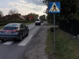 Kraków. Przy ponad 200 ulicach nie ma chodników. Tworzą listę miejsc zapomnianych przez władze miasta