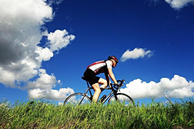 Otwarte Mistrzostwa Brzegu w Rowerowym Wyścigu Przełajowym już 2 października.