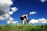 2 października odbędą się Otwarte Mistrzostwa Brzegu w Rowerowym Wyścigu Przełajowym