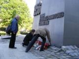Święto Pracy w cieniu beatyfikacji Jana Pawła II