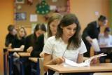 Egzamin gimnazjalny 2013: Język obcy - angielski, niemiecki [ARKUSZE, ODPOWIEDZI]