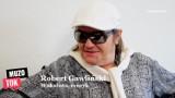 """Robert Gawliński: Nowa płyta """"26/26"""" to podsumowanie pracy z grupą Wilki. Hit czyli """"Baśkę"""" śpiewałem tysiące razy. Chcę nagrać coś z synami"""