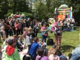 Dzień Dziecka w Słupsku. Zobacz, gdzie będą imprezy 1 czerwca