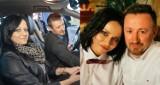 """Żona Adama Małysza w """"Tańcu z gwiazdami""""! Kto będzie jej partnerem?"""