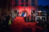 """Misterium Gdańskie - """"Sąd nad Jezusem"""" w Wielki Piątek w centrum Gdańska"""