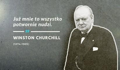 Ostatnie słowa wielkich ludzi, które przeszły do historii