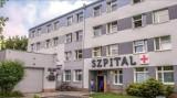 Szpital w Krapkowicach uruchomi nowe punkty szczepień masowych