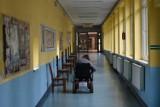 Czy w DPS-ach w Toruniu są wolne miejsca? Jak to wygląda w innych częściach Polski?