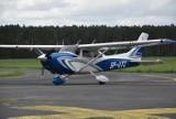 Przenosiny Aeroklubu Poznańskiego na lotnisko w Kąkolewie trwają