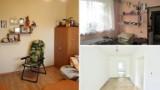 """Najtańsze mieszkania w Rybniku! TOP 10 ofert na SIERPIEŃ 2021. Tylko tyle za własne """"M""""? One wcale nie kosztują fortuny!"""