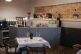 Łódź Restaurant Week 2019. Jakie restauracje biorą udział w festiwalu kulinarnym?