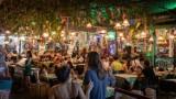 Restaurant Week 2021. We wrześniu startuje jesienna edycja święta smaków