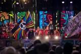 Szczeciński raper Łona odnosi się do wydarzeń na Pol'and'Rock Festival 2021