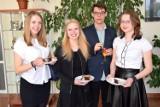 Ośmiu Wspaniałych w Skierniewicach