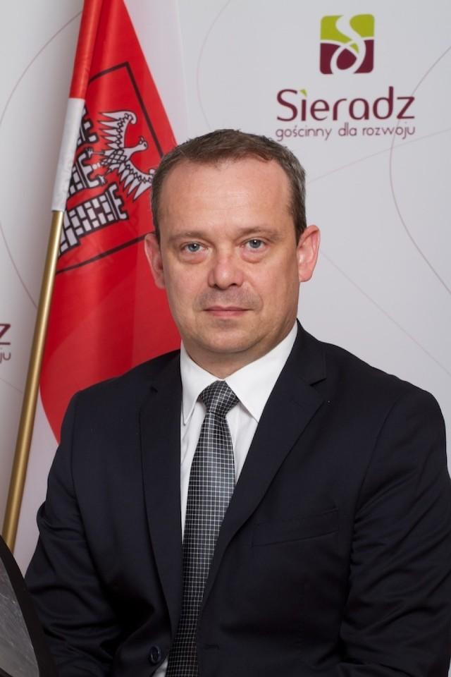 Rafał Matysiak