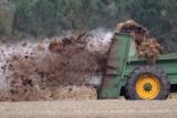 Lichnowy. Kompostownia znów stawia mieszkańców na równe nogi. Zamiast tunelów mają być przykryte boksy