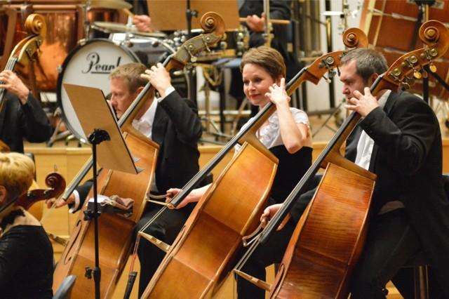 """Muzyka pisana przez kobiety oraz muzyka inspirowana kompozytorkami zabrzmi podczas festiwalu """"Kobiety w Muzyce"""""""