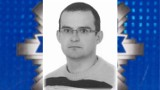 Policja z Rzeszowa szuka zaginionego Łukasza Styki. Mężczyzna wyszedł z domu 27 lipca i nie wrócił do dziś