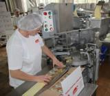 Masło lokalne, ceny globalne. Rozmowa z prezesem SDM w Wieluniu