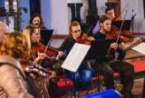 Podwójna dawka muzyki w wykonaniu Kołobrzeskiej Orkiestry Kameralnej