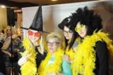 Dzień Kobiet: najlepiej Panie 8 marca bawią się w Książu Wielkopolskim! Czekamy na kolejne takie babskie zabawy