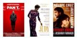 POZA Nova: te filmy warto obejrzeć! [ZWIASTUNY]