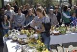 W niektórych parafiach święcenie potraw się odbędzie. Ale nie tak, jak rok temu [ZDJĘCIA, FILM]
