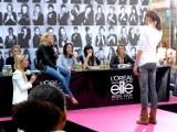 Elite Summer Tour w Sopocie, czyli zostań modelką słynnej agencji Elite