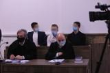 Sąd w Kaliszu: Trzech nastolatków znieważyło prezydenta Andrzeja Dudę