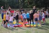Tczew. Kultura w sąsiedztwie - Piknik Rodzinny na Kanonce