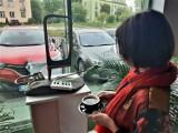 Kawa wśród rzeźb. Miniwystawa prac artysty z Goleniowa