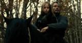Kino Nowe Horyzonty: Nowe Kino Francuskie (PROGRAM)