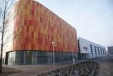 Galeria Amber w Kaliszu. Zniknie supermarket E. Leclerc
