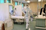 Koronawirus: Ponad 140 osób zakażonych zmarło w Polsce. Jaki bilans w woj. lubelskim?