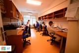 Szpital w Pile wyróżniony za skuteczne leczenie udarów