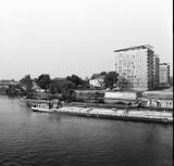 Złote czasy opolskiej żeglugi na Odrze. Zobacz unikatowe fotografie parowców, barek motorowych i pchaczy
