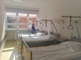 Klinika Ginekologii Onkologicznej w Krakowie przeszła gruntowny remont