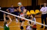 1/8 finału Tauron Pucharu Polski kobiet. San-Pajda Jarosław przegrał z Volleyball Wrocław [ZDJĘCIA]