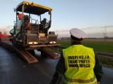 TOP 7. Za to Inspekcja Transportu Drogowego najczęściej wlepia kary! Sprawdź, ile może zapłacić