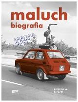 Maluch. Biografia - Przemysław Semczuk. Spotkanie w Tychach