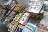 Kiermasz szkolny Dziennika Bałtyckiego - pomóż wysłać dzieci do szkoły